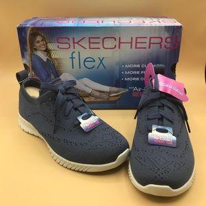 Skechers Wave Lite Sneakers